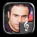 نغمات البوم عاصي الحلاني 2014 icon