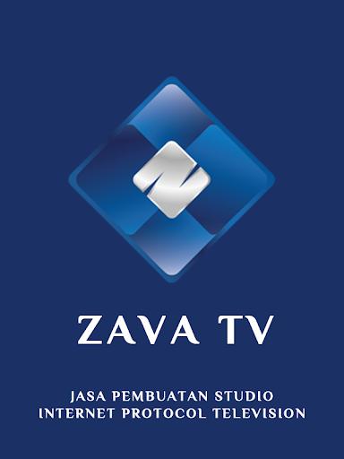 ZAVA TV