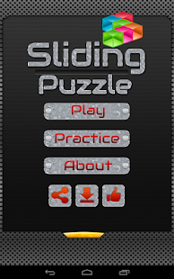 Block Puzzle - Android Apps on Google Play