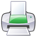 PrintBot logo