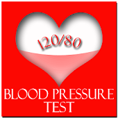 Blood Pressure (BP) Monitor