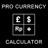 TOI PRO CURRENCY CALCULATOR