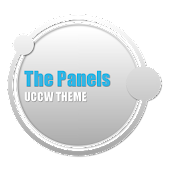 The Panels UCCW Theme