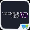 VisionPlus (India) icon