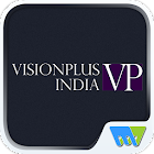 VisionPlus (India) icon