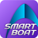SMART BOAT for Tab icon