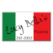 Lucy Bella's Mobile