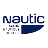 Nautic - Salon Int. de Paris