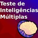 Teste Inteligências Múltiplas icon