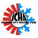 Johnson City Heating and Air