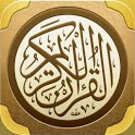 Voice of the Quran صوت القرآن icon