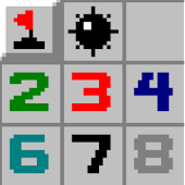 Minesweeper Online Multiplayer