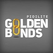 Golden Bonds