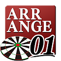 Darts01Arrange logo