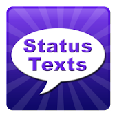 Statuses & Quotes for Facebook