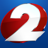 WDTN 2 News - Dayton News and