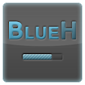Blue Hunter [Supp] PRE-BETA icon