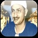 Sheikh Mohammed Minshawi icon