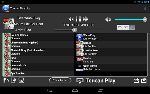 Toucan Play Free Version