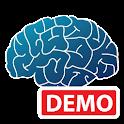 MedNeuro demo logo