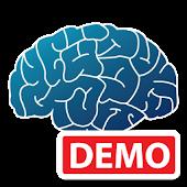 MedNeuro demo