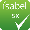 Isabel Symptom Checker icon