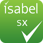 Isabel Symptom Checker
