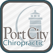 Port City Chiropractic