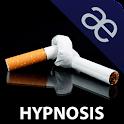 Stop Smoking Now icon