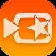 VivaVideo: Free Video Editor v3.9.4
