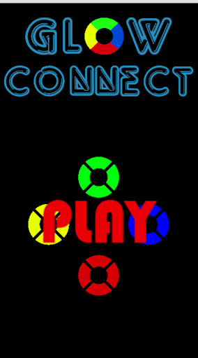Glow Connect