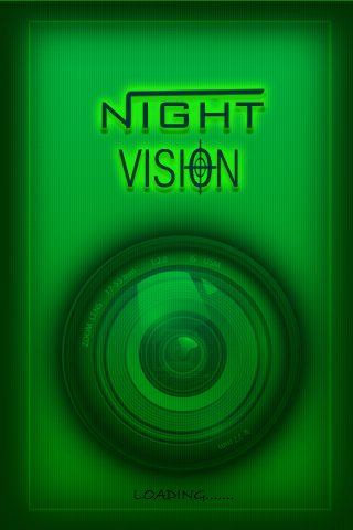 50+ Best Apps for Night Vision Camera (android) - Appcrawlr