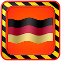Emergency Services Germany icon