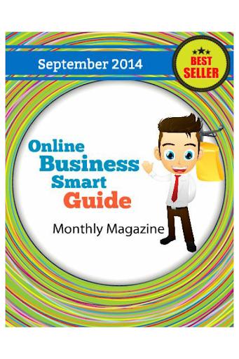 Online Business Smart Guide