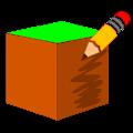PocketInvEditor Pro APK baixar