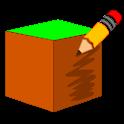 PocketInvEditor Pro logo