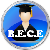 BECE 2014 for JHS