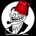 Moroccan Trolls icon