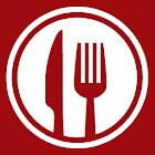 Meze Tarifleri icon