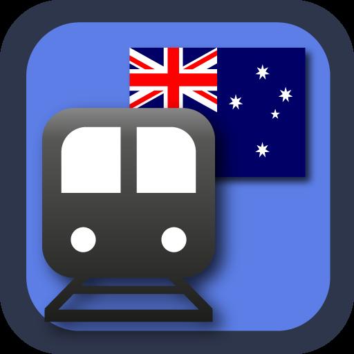 AUSTRALIA METRO