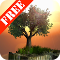 Magic Tree Free icon