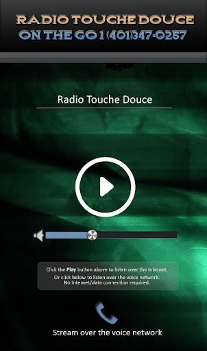 Radio Touche Douce