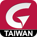 導航 PAPAGO! Taiwan for AppRadio icon