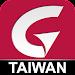 導航 PAPAGO! Taiwan for AppRadio Icon