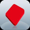 בנק הפועלים - ניהול החשבון icon