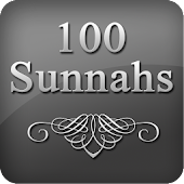 100 Beautiful Sunnahs