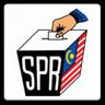 Semakan Daftar Pemilih icon