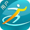 健康之路 icon