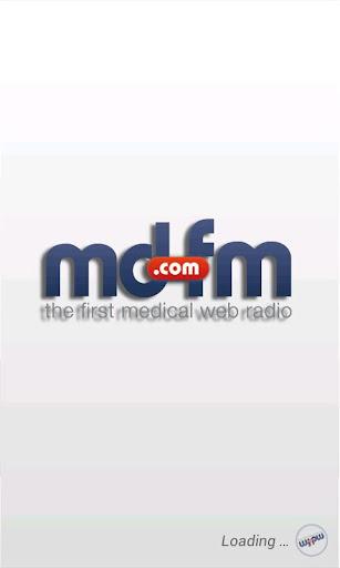 MD-FM