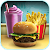 Burger Shop - Free Cooking Game file APK for Gaming PC/PS3/PS4 Smart TV